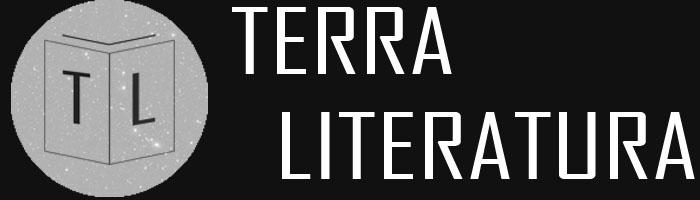 TERRA LITERATURA